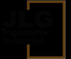 JLG Ingenieria
